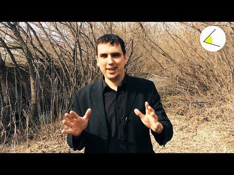 Как я работал на региональном ТВ. Цензура и Навальный / Владимир Бергер | Блогеры нашего времени #2