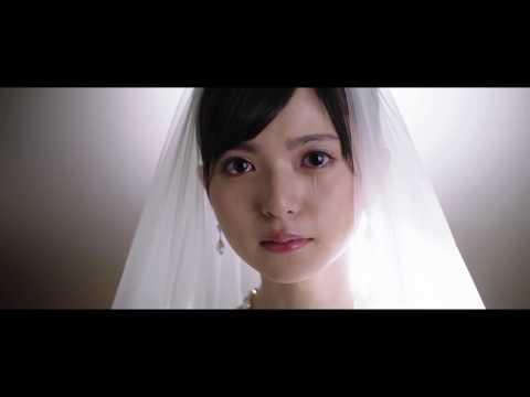 Trailer Ano Koro, Kimi wo Oikaketa [ You Are the Apple of My Eye-Japanese ver ]