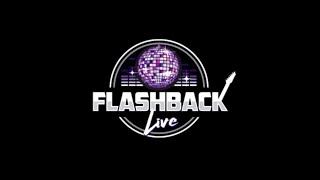 Flashbacks Live Music Venue/Dance Club - Fort Wayne, IN