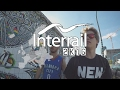 INTERRAIL 2K16 | GoPro Edit