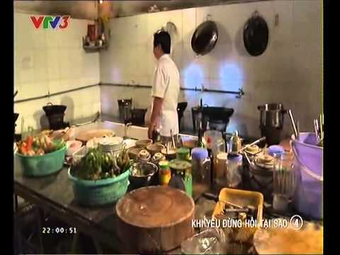 Khi Yêu Đừng Hỏi Tại Sao Tập 4 Full - Phim Việt Nam - Khi Yeu Dung Hoi Tai Sao Tap 4 Full