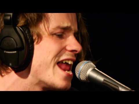 Palma Violets - Best of Friends (Live on KEXP)