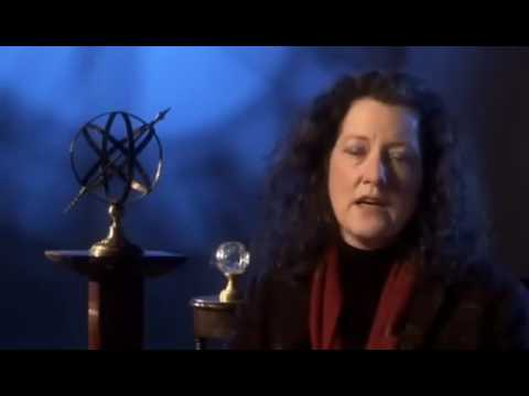 SECRETS OF THE OCCULT   REAL MAGICIANS AND SORCERERS   PARANORMAL DOCUMENTARY