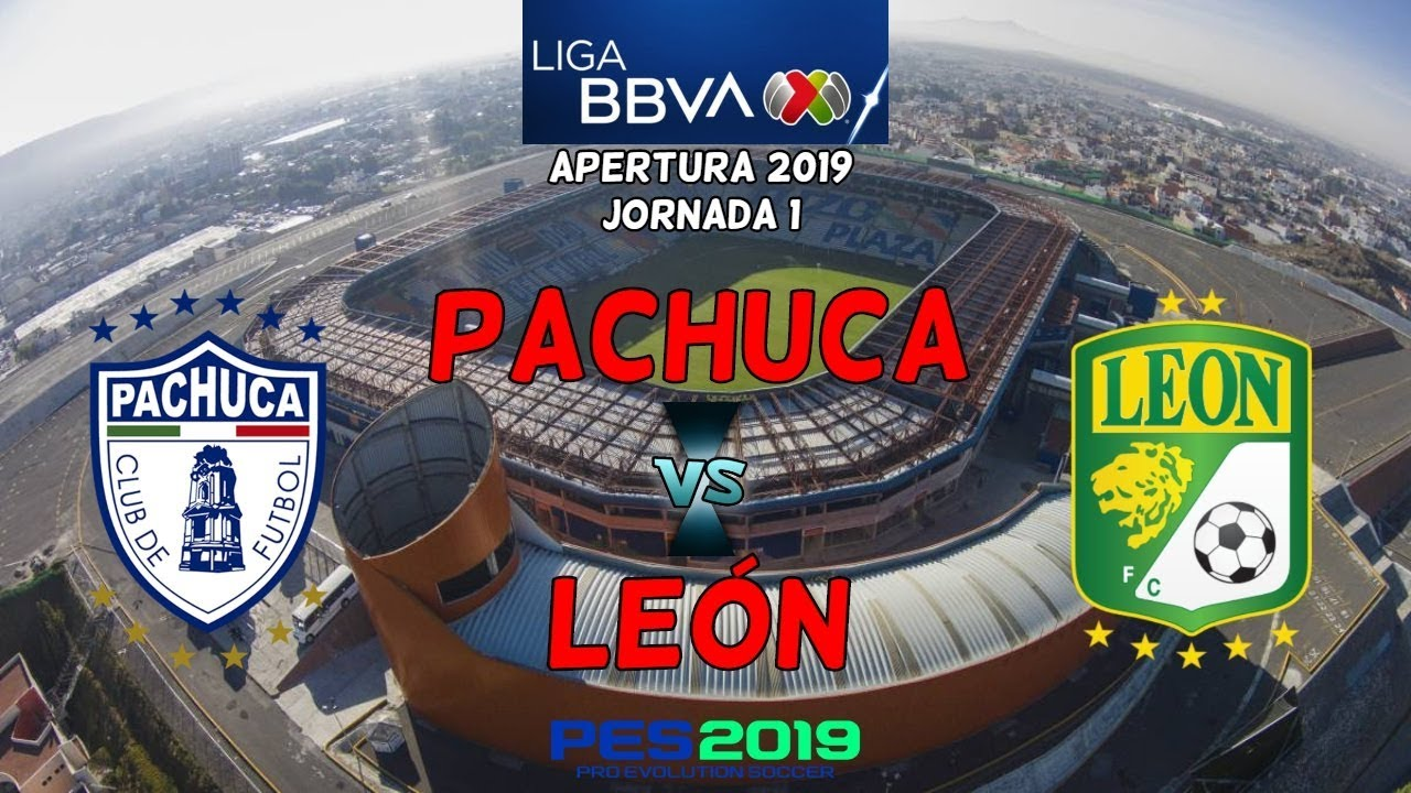 Partidos de hoy sbado 20 de julio: Liga BBVA MX y Liga MX Femenil