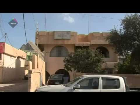 ISIS kidnap 90 Christians in Syria