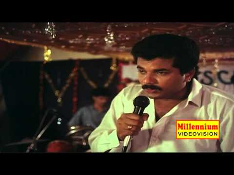 Shaari Meri Rajeshwari a Superhit song from the Movie Ganamela