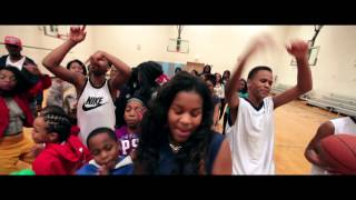 SWAGGERIFIC - BALL OUT (OFFICIAL VIDEO)