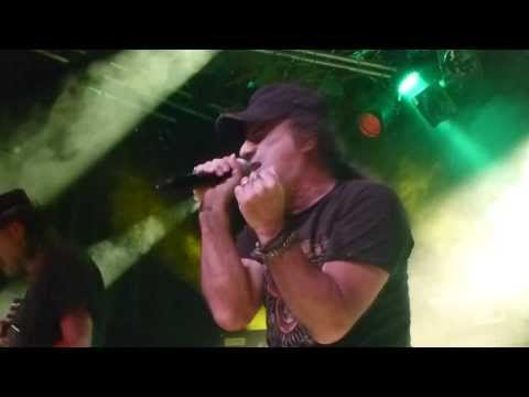 *Krokus - Better Than Sex / TNT* (30.08.2013, Kofmehl Solothurn)