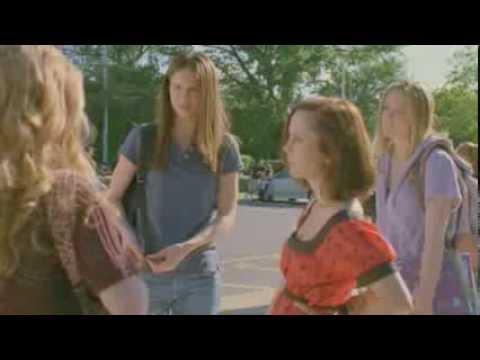 Trailer do filme Babysitters de Luxo