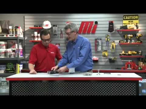 MiHow2 - Thomson Linear - Installing the Proper Linear Guides in Various Applications