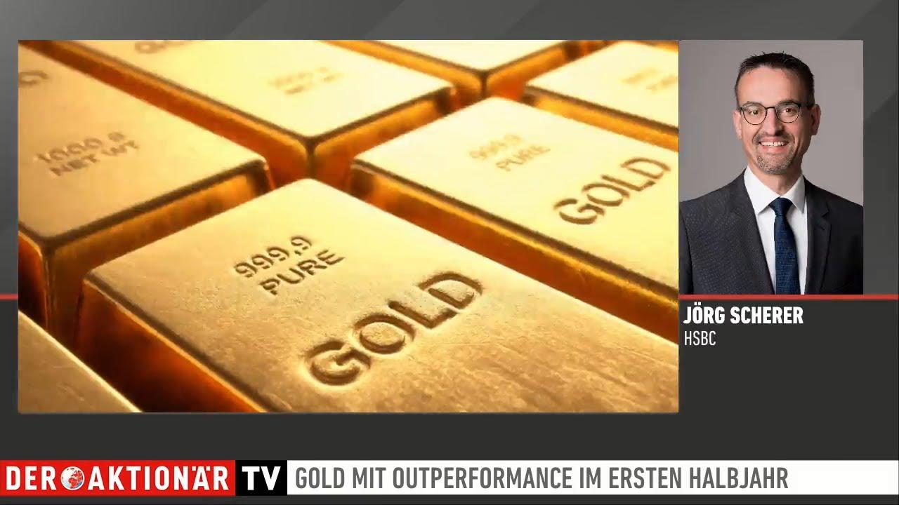 Rekordmarke bei Gold nicht so wichtig - 3 positive techn. Signale - Zertifikate Aktuell vom 30.06.20