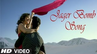 FULL SONG OF JAEGER BOMB LYRICS – TUM BIN 2 | ANKIT TIWARI, DJ BRAVO
