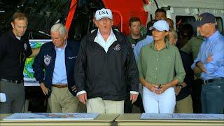 2017-09-14-16-20.Trump-Visits-Irma-Ravaged-Fla-Touts-Progress