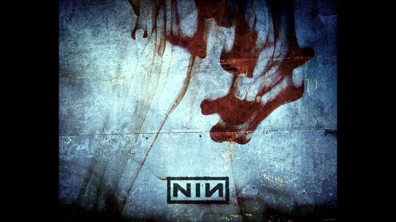 Nine Inch Nails - Deep - YouTube