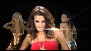 Outwork - Elektro ( Official Video )