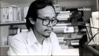 Cho Một Người Nằm Xuống - Trịnh Công Sơn - Đại Dương hát