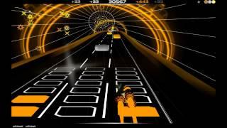 Semargl - Credo Revolution (Zardonic Remix) Audiosufr