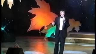 Муслим Магомаев-