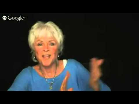 Do The Work with Byron Katie.