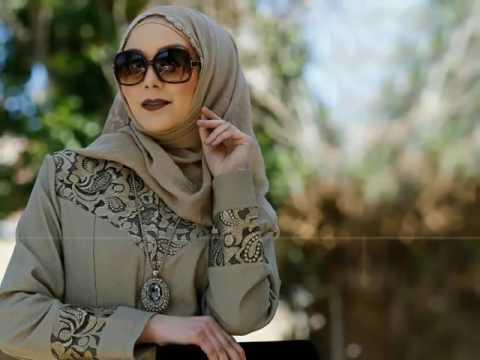 Designer Muslim Women Clothing Online