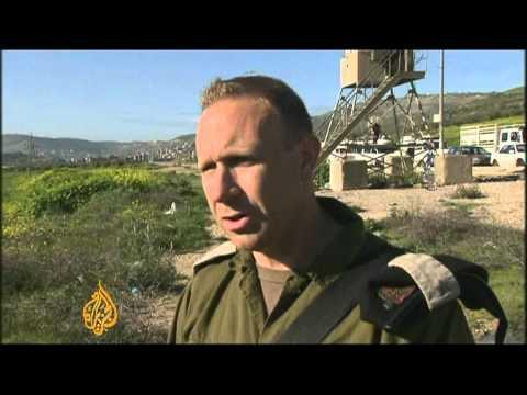 Israeli Settler Family Murdered