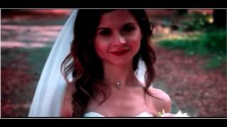 Свадьба Катя и Алекс
