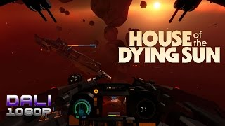 House of the Dying Sun PC Gameplay 1080p 60fps