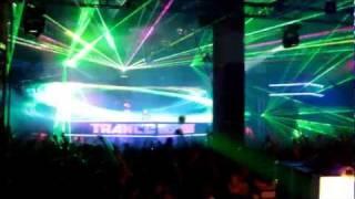 Max Zolotoff  feat. DJ Feel - Я возвращаюсь на ринг (OST Бой с Тенью 3)