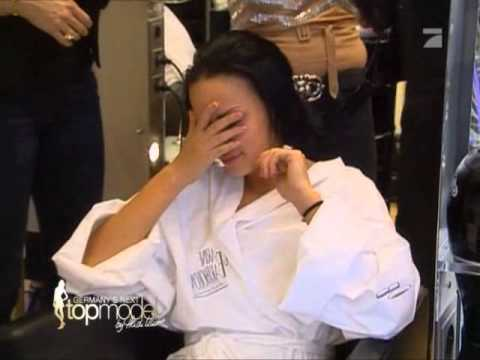 Extreme Makeover - YouTube