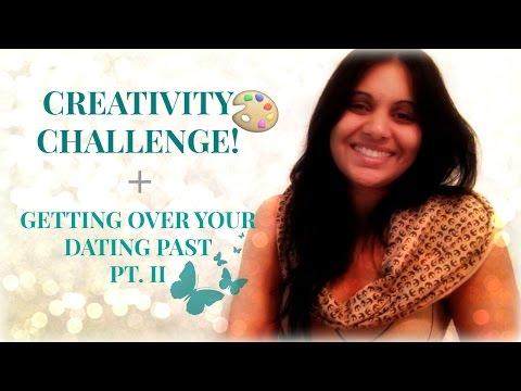 creativity in dating