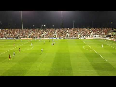 Barcelona Fc Vs Manchester United Stream