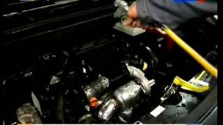 Как часто и правильно мыть двигатель автомобиля.(Партнерская программа Лучшая для заработка на YouTube join.quizgroup.com?ref=160705 Заработок в интернете без обмана..., 2015-10-27T00:25:33.000Z)