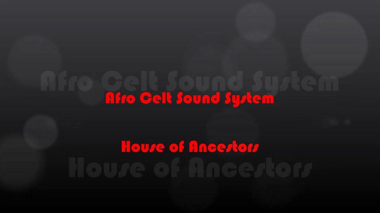 afro-celt-sound-system-house-of-ancestors-mercedes-monjelos