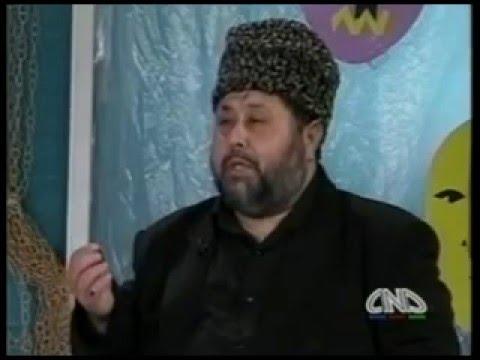 Haci Soltan Alizade Ehli Beyt Ashiqi Haci...