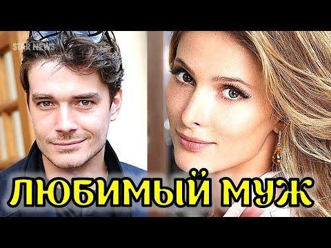 Кто муж?  Роман с режиссером, и две очаровательные дочки актрисы Светланы Ивановой