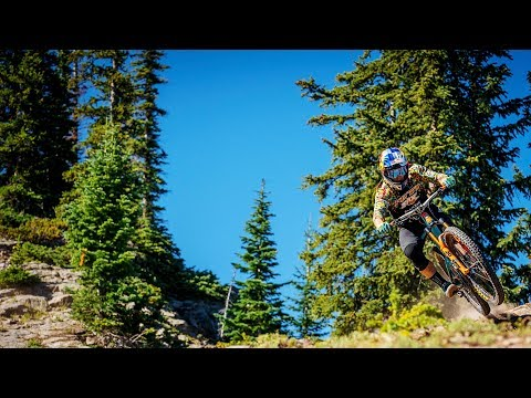 The Rules of Enduro | On Track w/ Curtis Keene S4E6