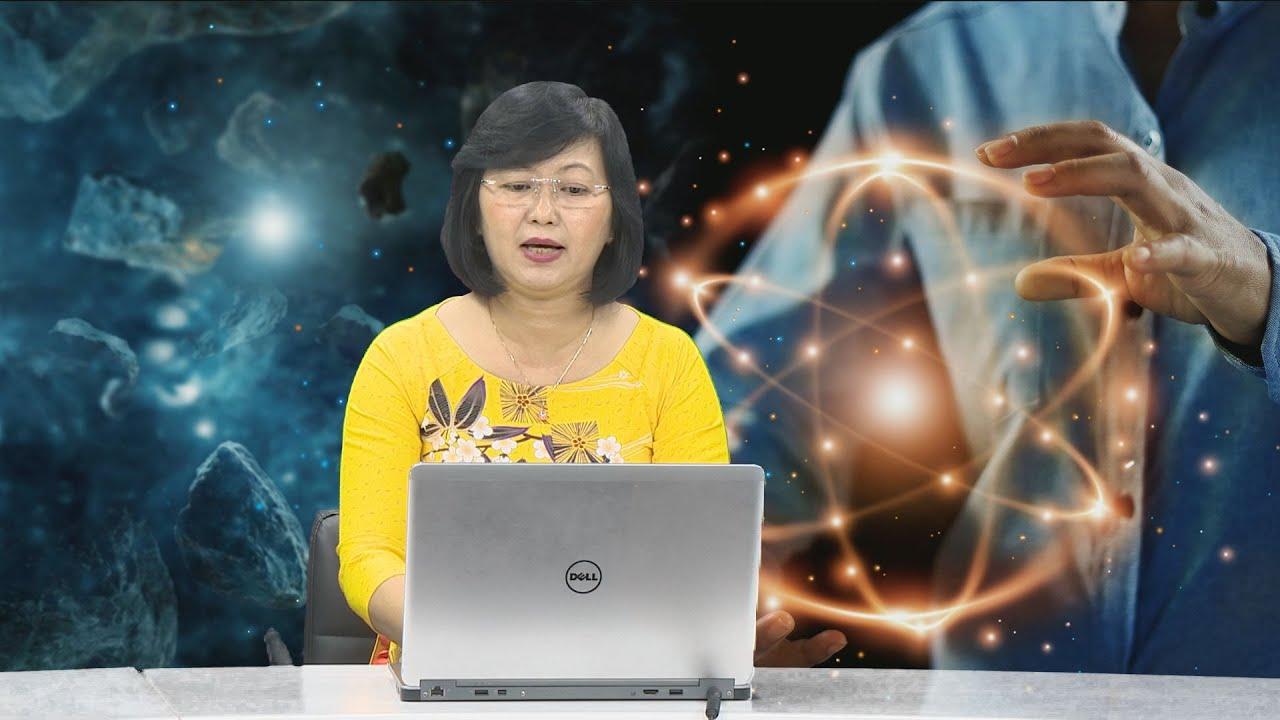 [ÔN THI THPT QUỐC GIA 2020] MÔN LÝ: Chuyên đề 5: Điện xoay chiều và các dạng toán nâng cao