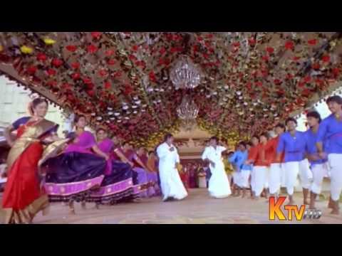 Rajadhi Raja -Mama Un Ponna Kudu | Illayaraja | Rajinikanth