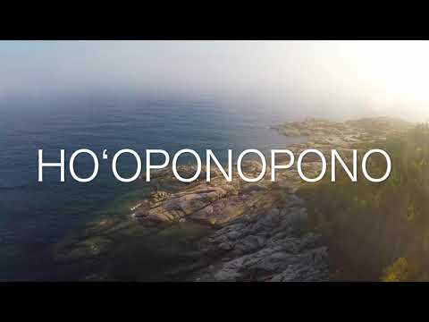 Ho'oponono | The Powerful Ancient Practice to Manifest Miracles