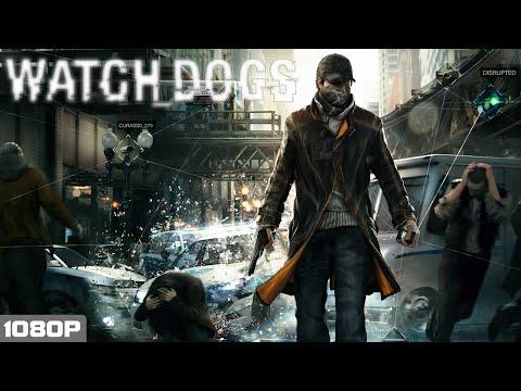 Watch_Dogs Ep. 34 - The Merlaut Part 1