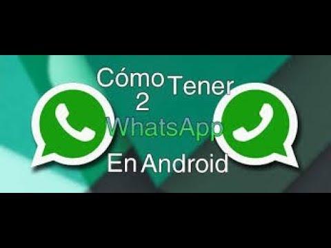 MoChat(Clone App) Clone Multi Parallel AccountsMoChat CloneApp
