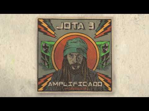Jota 3 - Amplificado por Digitaldubs (CD COMPLETO - HD)