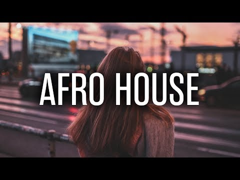 Afro House Mix 2018 | The Best of Afro House 2017 by Adrian