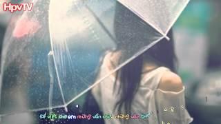 [ MV Lyric ] Không thể thiếu em - S-Key ft. Đạt Shaker