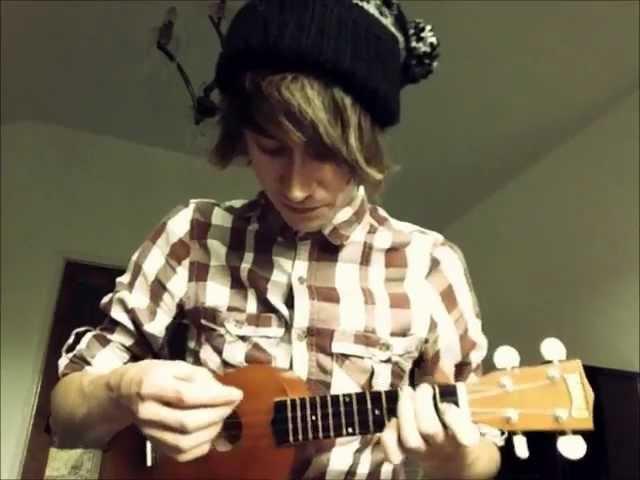 fun-we-are-young-ukulele-ben-owen