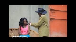 Swengere: Omwanawo bw'abanga atambula nnyo eddagala liirino thumbnail