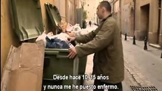 02 Los Espigadores y la espigadora.wmv