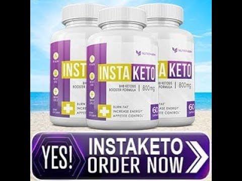 insta-keto---weight-lose-diet-pills,-benefits,-reviews,-ingredients,-price-&-buy!-(2019)