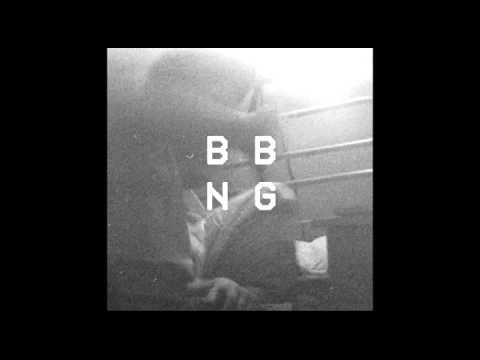 BADBADNOTGOOD - BBNG (Full Album)