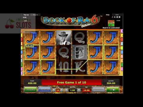 book of ra slot machine secrets